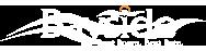 Bayside Group Logo